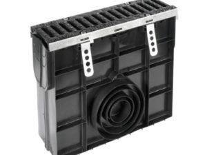 DRAIN-BOX-(-POZZETTO-A-FORMA-DI-CANALETTA)