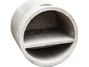 Condensagrassi depurazione cemento